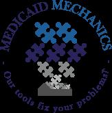Medicaid Mechanics